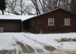 Foreclosed Home in Madison 53704 MAYFIELD LN - Property ID: 4103111367