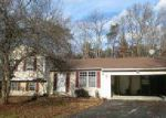 Foreclosed Home in Waldorf 20601 HOLLY OAK CT - Property ID: 4103119249