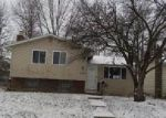 Foreclosed Home in Columbus 43229 HALKIRK ST S - Property ID: 4103123639