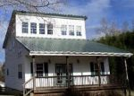 Foreclosed Home in Powhatan 23139 BALLSVILLE RD - Property ID: 4103128450