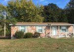 Foreclosed Home in Franklin 23851 OAK ST - Property ID: 4103147728