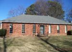 Foreclosed Home in Memphis 38116 NELLIE RD - Property ID: 4103178829