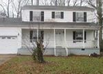 Foreclosed Home in Chattanooga 37412 RIDGEFIELD CIR - Property ID: 4103182769