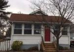 Foreclosed Home in Trenton 08619 BROOK LN - Property ID: 4103191971