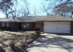 Foreclosed Home in Bethany 73008 N FLAMINGO AVE - Property ID: 4103217357