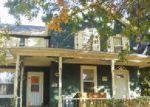 Foreclosed Home in Massillon 44646 ANDREW AVE NE - Property ID: 4103227886