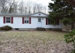 Foreclosed Home in Fulton 13069 PINNACLE HILL RD - Property ID: 4103242323
