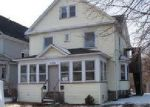 Foreclosed Home in Rochester 14612 LAKE AVE - Property ID: 4103245389