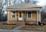 Foreclosed Home in Lincoln 68503 S ST - Property ID: 4103264668