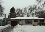 Foreclosed Home in Saint Paul 55109 1ST AVE E - Property ID: 4103286562