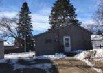 Foreclosed Home in Grand Rapids 55744 NW 8TH AVE - Property ID: 4103289181