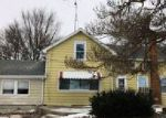 Foreclosed Home in Rosendale 54974 STATE ROAD 23 - Property ID: 4103306264