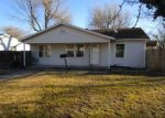 Foreclosed Home in Wichita 67217 S SYCAMORE AVE - Property ID: 4103322922