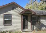 Foreclosed Home in Wichita 67216 S WASHINGTON ST - Property ID: 4103324669