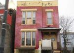 Foreclosed Home in Chicago 60623 W CERMAK RD - Property ID: 4103339104