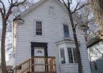 Foreclosed Home in Elgin 60123 LUDEKA PL - Property ID: 4103345247