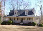 Foreclosed Home in Hiram 30141 RAINBOW LN - Property ID: 4103356641