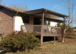 Foreclosed Home in Morristown 37814 LAKEVIEW DR - Property ID: 4103360584