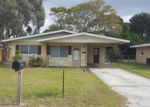 Foreclosed Home in Bradenton 34205 27TH ST W - Property ID: 4103376341