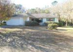 Foreclosed Home in Homosassa 34446 PINE ST - Property ID: 4103414449