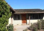 Foreclosed Home in Marina 93933 HILLCREST AVE - Property ID: 4103440283