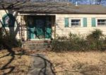 Foreclosed Home in Little Rock 72205 LEE AVE - Property ID: 4103441606