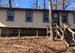 Foreclosed Home in Powhatan 72458 LAWRENCE ROAD 239 - Property ID: 4103443802