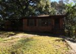 Foreclosed Home in Mobile 36618 OAK LANE CIR W - Property ID: 4103454751