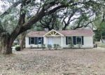 Foreclosed Home in Mobile 36619 GENERAL LEE AVE - Property ID: 4103457367
