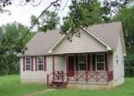 Foreclosed Home in Moulton 35650 COUNTY ROAD 236 - Property ID: 4103462178