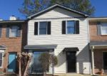 Foreclosed Home in Clanton 35046 BETHANY LN - Property ID: 4103463952