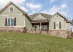 Foreclosed Home in Spanish Fort 36527 WHIMBRET WAY - Property ID: 4103465248