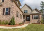 Foreclosed Home in Spanish Fort 36527 WHIMBRET WAY - Property ID: 4103466570