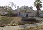 Foreclosed Home in Riverview 33578 WATERCOVE DR - Property ID: 4103470508