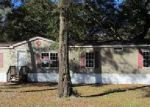 Foreclosed Home in Trenton 32693 NW 76TH TER - Property ID: 4103473127