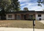 Foreclosed Home in Orlando 32808 INDIAN WOODS RD - Property ID: 4103478393