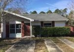 Foreclosed Home in Orlando 32825 HUMMINGBIRD LN - Property ID: 4103481907