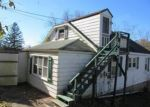 Foreclosed Home in Washington 15301 PARK AVE - Property ID: 4103504231