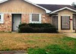 Foreclosed Home in Beaumont 77708 GLEN OAKS CIR - Property ID: 4103505101