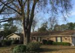 Foreclosed Home in Longview 75604 SHARON KAY DR - Property ID: 4103507292