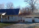 Foreclosed Home in Bethel 45106 MACEDONIA RD - Property ID: 4103515175