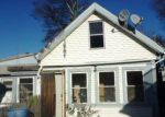 Foreclosed Home in Worcester 01605 BELMONT ST - Property ID: 4103534452