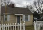 Foreclosed Home in Bridgeport 6606 HIGH RIDGE DR - Property ID: 4103538846