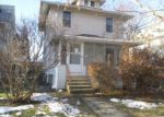 Foreclosed Home in Dekalb 60115 S 1ST ST - Property ID: 4103588771