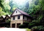 Foreclosed Home in Travelers Rest 29690 PANTHER PARK TRL - Property ID: 4103613732