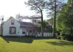 Foreclosed Home in Plainwell 49080 9TH ST - Property ID: 4103653583