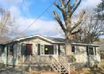 Foreclosed Home in Attalla 35954 US HIGHWAY 11 S - Property ID: 4103658396
