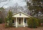 Foreclosed Home in Gadsden 35901 TIDMORE BEND RD - Property ID: 4103659268