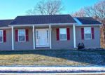 Foreclosed Home in Valmeyer 62295 N MEYER AVE - Property ID: 4103689947