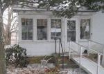 Foreclosed Home in Brook 47922 W YORK ST - Property ID: 4103706133